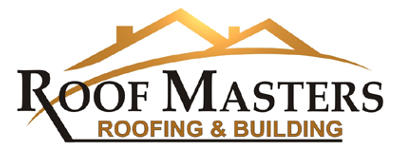 Roof Masters Logo