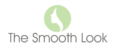 The Smooth Look Logo